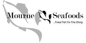 Mourne-Seafood_IMG2 050210