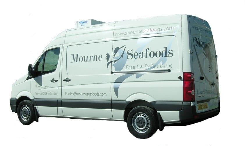 van cropped