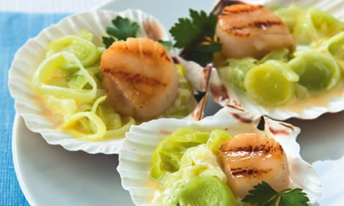 Chargrilled-scallops1
