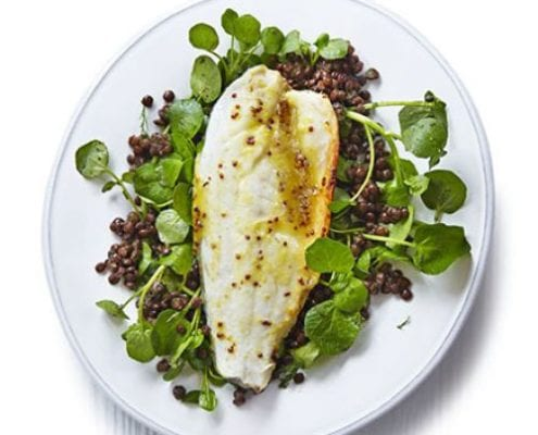 Sea Bass Recipes Archives Mourne Fishbox